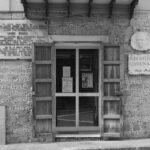 Delia, decreto di finanziamento per la Biblioteca comunale e contratto efficientamento energetico scuola media