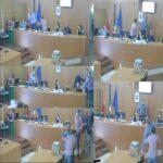 Nomine al Tre Sorgenti: seduta animata al Consiglio comunale di Palma di Montechiaro
