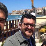 Tre imprenditori siciliani aiutano le aziende a riprendersi dopo il lockdown: nasce Sicily Target