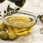 Olio d'oliva, l'oro della cucina italiana