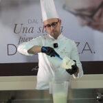 Dolce Sicilia, seconda puntata con Giovanni Inglima e il suo Pangelato