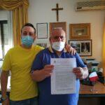 Museo a Delia, firmato protocollo d'intesa con associazione Settimana Santa