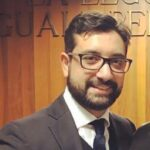 Favara, Adriano Barba nuovo portavoce di Fratelli d'Italia
