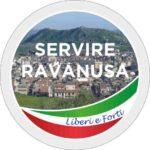 Servire Ravanusa: il cemento prima di tutto