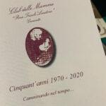 Canicattì: il Club delle mamme compie 50 anni