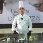 """Torna """" dolce Sicilia"""" e tornano le ricette del maestro pasticcere Giovanni Inglima"""