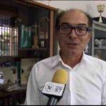 Naro, tutto pronto per l'inizio delle lezioni nel comprensivo Don Bosco (Video intervista)