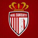 Asd Real Canicattì  ha ottenuto l'iscrizione al campionato di Terza Categoria