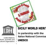 """Patrocinio dell'UNESCO al Concorso  """"Il Parnaso – Premio Angelo La Vecchia"""""""
