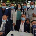 Sommatino, costituito il Gruppo Consiliare dell'Udc Italia