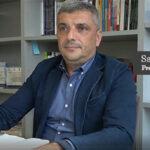 Canicattì: Euroform riparte con tutte le disposizioni anti covid