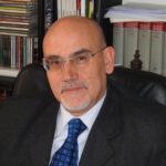 Programmazione Europea 2021-2027. Gal Sicilia Centro Meridionale organizza webinar il 26 gennaio