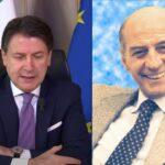 Enzo Maiorana: Presidente Conte, pensi a un vero e proprio piano Marshal per gli artigiani, commercianti e impresa siciliana e del Sud