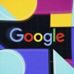 Google sta cambiando per sempre: scoprite perché nell'intervista con Lukas Mollberg