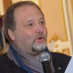 Il sociologo Francesco Pira farà parte del Gruppo di lavoro sulla Social Media Policy nazionale