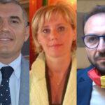 Canicattì, Consigliere comunale Daniela Marchese Ragoona aderisce a Fratelli d'Italia
