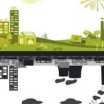 Sostenibilità ambientale e industria: cosa si sta facendo?