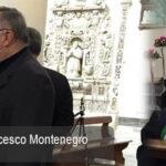 Anche il Cardinale Montenegro Positivo al Covid, rinviati tutti i suoi impegni