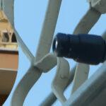 Canicattì: anche il comitato 2021 denuncia la presenza illecita di un sistema di video sorveglianza di via ten. Col  La Carrubba