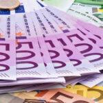 Ristori imprese, la Regione in campo per il sostegno al credito