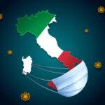 Musumeci revoca tutte le zone rosse in Sicilia