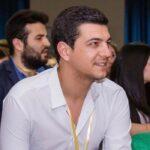 Mario Castronovo è il nuovo segretario del PD di Palma di Montechiaro