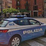 Controlli anticovid, bar chiusi e gente multata