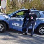 Ricettazione, arrestato 57enne di Palma di Montechiaro