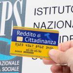 """""""Rientrano in Italia per percepire il reddito di cittadinaza"""": 8 indagati ad Agrigento"""