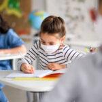 Scuola in Sicilia, via libera per l'assunzione di oltre 4.200 docenti