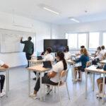 In Sicilia la scuola riapre il 16 settembre