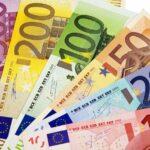 Aree interne, dalla Regione oltre 38 milioni per investimenti nel Calatino