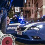 Furto di rame a Camastra, beccati dalla Polizia