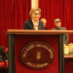 Atletica: Liliana Scibetta rieletta alla guida della FIDAL Agrigento