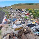 Canicattì, Comitato 2021: segnalazione violazione della gestione post operativa della ex discarica di c.da buccheri