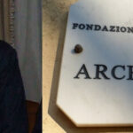 Canicattì: si è spento il   prof. Giovanni Guarino Amella presidente della omonima fondazione ultimo custode di un patrimonio culturale unico