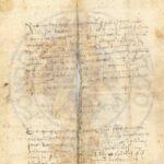 Licata, recuperato documento del 1432: racconta di Naro