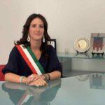 Giro dell'Italia: Centro Mobile di sostegno e supporto per le vittime di bullismo e cyberbullismo a Sommatino