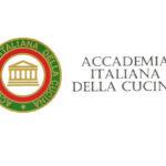 """Accademia Italiana della Cucina :""""Tradizioni a tavola e cibi rituali della Pasqua""""."""