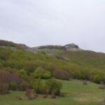 Zone franche montane, al via perimetrazione: 7 comuni sono nell'agrigentino