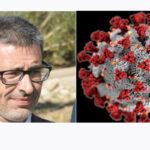 Canicattì, i consiglieri del gruppo Forza Italia : Interrogazione a risposta scritta ed orale-emergenza Covid-19 contagi nel territorio comunale di Canicatt