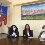 Sommatino, l'Amministrazione Comunale annuncia l'avvio dei beneficiari del Reddito di Cittadinanza ai PUC (Progetti Utili alla Collettività)