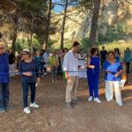 Marevivo Sicilia  presenta la nuova edizione del concorso artistico  Marine Litter Art 2021