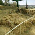 Naro: al via la pulizia del Parco Archeologico Paleocristiano