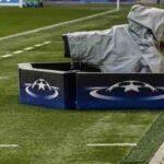 Calcio in tv nel 2022: cosa ci aspetta?
