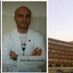 Canicattì a lutto: addio Mauro, grande professionista e persona speciale …..