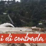 Terremoto Girgenti acque: chissà se con tutta questa acqua non verrà a galla anche il caso dei pozzi di Contrada Gulfi ( Video riepilogativo)