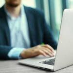 Scuola: l'importanza delle competenze informatiche e digitali