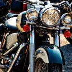 Le migliori gomme per moto e dove acquistarle