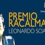 Torna il Premio Racalmare-Leonardo Sciascia Città di Grotte